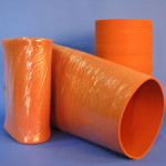 0rubber_tubing_orange