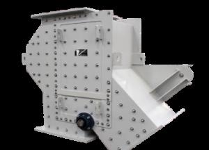 TLD-Abrasion-Resistant-Diverter-Valve-380x274
