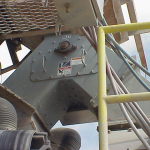 aggregate-diverter-valve-bucket-style-4