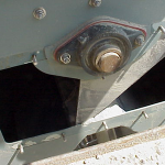 aggregate-diverter-valve-bucket-style-6
