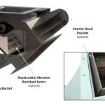 aggregate-diverter-valve-bucket-style-8