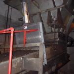 aggregate-slide-gate-valve-2