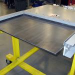 aggregate-slide-gate-valve-3