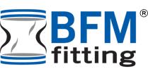 bfmfinal1