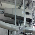 flex-tube-hose-diverter-valve-bakery