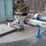 hdp-slide-gate-valve-1