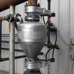 hdp-slide-gate-valve-5