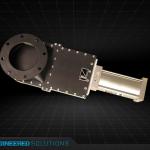 hdp-slide-gate-valve-6