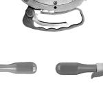 iris-valve-4_0