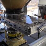 maintenance-slide-gate-valve-1