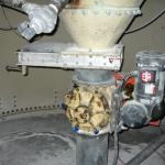 maintenance-slide-gate-valve-2