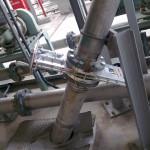 orifice-slide-gate-valve_ansi-flange