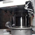 quick-clean-sanitary-slide-gate-valve-2