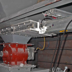 roller-slide-gate-valve-1