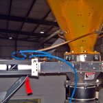 roller-slide-gate-valve-3