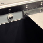 roller-slide-gate-valve_rollers