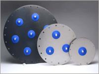 _sheet-fluidizer-plate