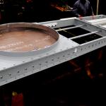 tsg-abrasive-resistant-slide-gate-valve-1