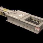 tsg-abrasive-resistant-slide-gate-valve-2