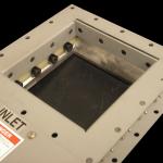 tsg-abrasive-resistant-slide-gate-valve-3