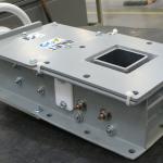 tsg-abrasive-resistant-slide-gate-valve-4