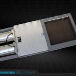 tsg-abrasive-resistant-slide-gate-valve-dual