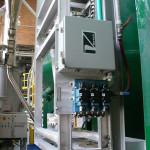 wye-line-diverter-valve-control-box