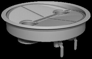 Aerated-Bin-Bottom1