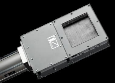 TSG-Abrasion-Resistant-Slide-Gate-Valve-380x274