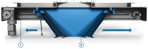 Vortex_Loading_Spout-Positioner