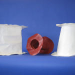 tptfe_2